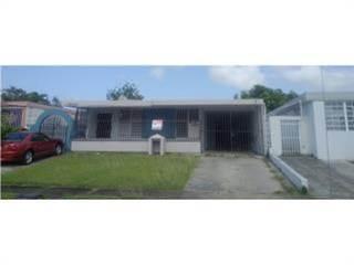 Single Family for sale in N/A URB. BRISAS DEL MAR, Luquillo, PR, 00773