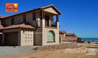 San Felipe Real Estate - Homes for Sale in San Felipe | Point2 Homes