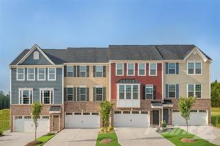 Multi-family Home for sale in 102 Amber Acorn Ave, Raleigh, NC, 27603