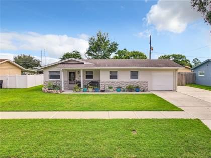 Propiedad residencial en venta en 1041 S ALDER AVENUE, Orlando, FL, 32807