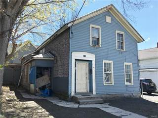 Multi-family Home for sale in 411 Arsenal Street, Watertown, NY, 13601