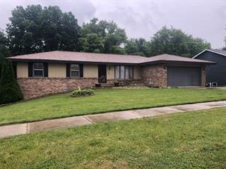 Single Family en venta en 3194 Breezeway, Rockford, IL, 61109