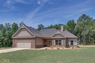 Single Family for sale in 147 Bennett Dr, Mansfield, GA, 30055