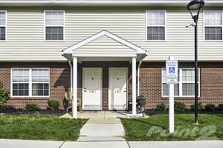 Apartment for rent in Terrapin Park - 3 Bedroom Unit, Parkersburg, WV, 26101