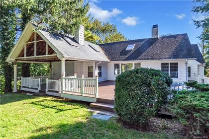 Residential Property for rent in 1058 Wilmot Road, Scarsdale, NY, 10583