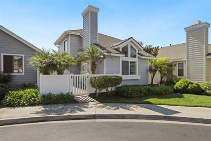 Residential for sale in 839 Skysail Ave, Carlsbad, CA, 92011