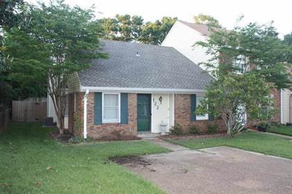 Residential Property for rent in 122 AMBERWOOD DR, Clinton, MS, 39056