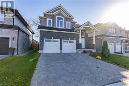 Single Family for sale in 471 SOPHIA Crescent, London, Ontario, N6G0T5
