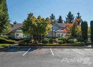 Apartment for rent in Valley River Court - Two Bedroom, Eugene, OR, 97401