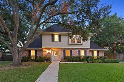Residential Property for sale in 2007 Briarstem Drive, Houston, TX, 77077