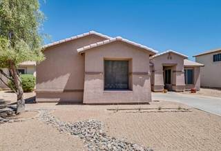 Single Family for sale in 15822 W Mohave Street, Goodyear, AZ, 85338