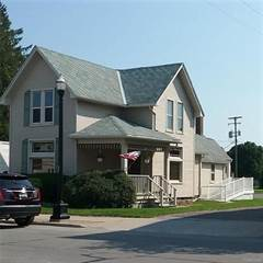 Astonishing Southeast Michigan Mi Commercial Real Estate For Sale And Home Interior And Landscaping Ologienasavecom