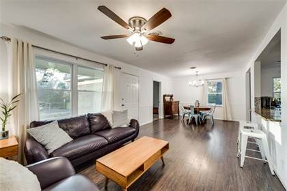 Residential Property for sale in 1501 Ravenwood, Arlington, TX, 76013