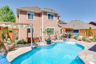 Residential Property for sale in 425 Tulameen Road, Kelowna, British Columbia