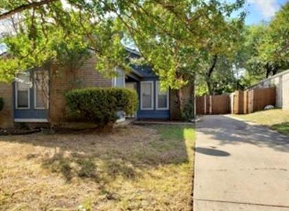 Multifamily for sale in 413 North Street, Grand Prairie, TX, 75050