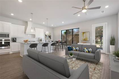 Residential for sale in 2261 Rook Drive, Dallas, TX, 75211
