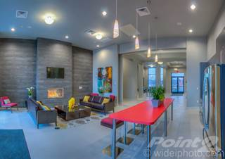 Awesome Houses Apartments For Rent In Saint Charles Mo From 791 Download Free Architecture Designs Remcamadebymaigaardcom