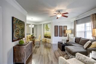 Apartment for rent in ARIUM Town Center - 3X2 La Vizcaya, Jacksonville, FL, 32246