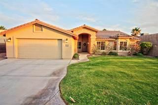 Photo of 11633 E 24 PL, Yuma, AZ