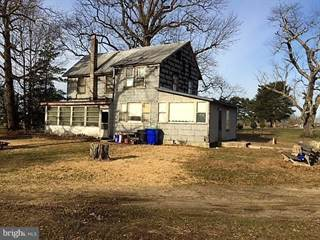 Farm And Agriculture for sale in 683 N WHITE HORSE PIKE, Hammonton, NJ, 08037
