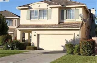 Single Family for rent in 2715 Huff Drive, Pleasanton, CA, 94588