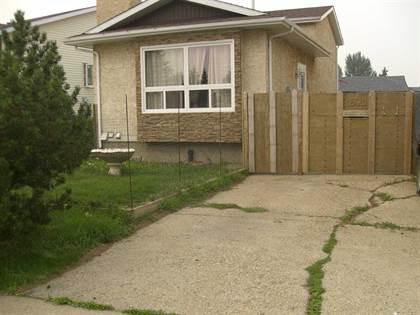 Single Family for sale in 18011 99 AV NW, Edmonton, Alberta, T5T3H8