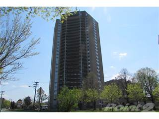 Condo for sale in 1380 Prince of Wales drive, Ottawa, Ontario