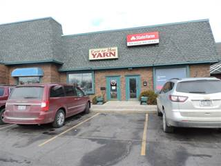 Comm/Ind for sale in 11225 S Saginaw, Grand Blanc, MI, 48439