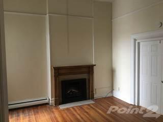 Apartment for rent in Spaulding Building II - 771 Main Street- Spaulding Building II- 1 Bed 1 Bath, Buffalo, NY, 14203