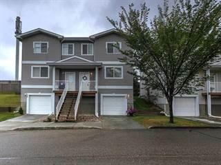 Condo for sale in 130 HYNDMAN CR NW, Edmonton, Alberta, T5A0E8