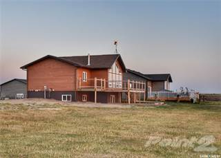 Residential Property for sale in 28 Sunset Acres LANE, RM of Last Mountain Valley 250, Saskatchewan