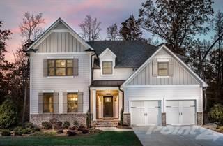 Single Family for sale in 1815 GOODHEARTH DRIVE NE, Marietta, GA, 30066