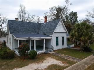Single Family for sale in 716 3rd Street, Chipley, FL, 32428