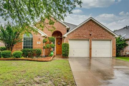Residential Property for sale in 8028 Pretoria Place, Fort Worth, TX, 76123