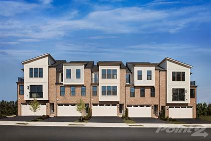 Multifamily for sale in 7203 Mainstream Way, Columbia, MD, 21044