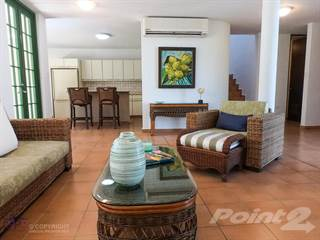 Residential Property for sale in Dorado Reef, Dorado, Puerto Rico 00646, Dorado, PR, 00646