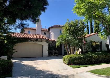 Residential Property for sale in 62 New Dawn, Irvine, CA, 92620
