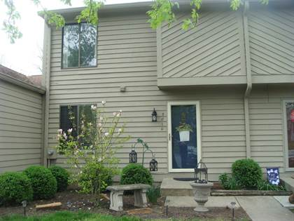 Residential for sale in 5010 Columbia Circle, Hamilton, OH, 45011