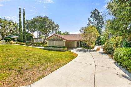 Residential Property for sale in 2048 Whitebluff Drive, San Dimas, CA, 91773