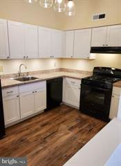 Single Family for rent in 64204 DELAIRE LANDING ROAD 204, Philadelphia, PA, 19114