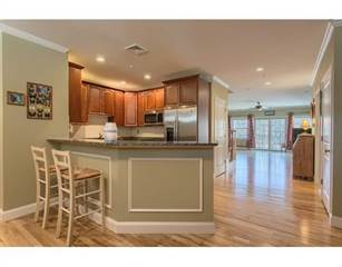 Condo for sale in 12 Brookside Rd 17, Westford, MA, 01886