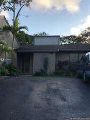 Townhouse for rent in 11252 SW 116th Ln, Miami, FL, 33176