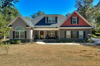 Single Family for sale in 3032 Lake Norman Drive, North Augusta, SC, 29841