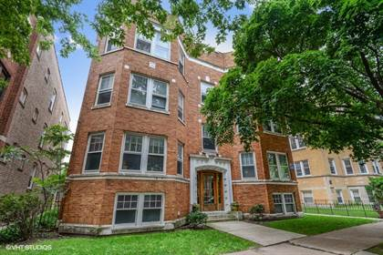 Apartment for rent in 1455-57 W. Summerdale Ave., Chicago, IL, 60640