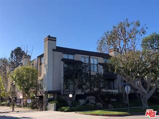 Condo for sale in 8707 FALMOUTH Avenue 111, Playa del Rey, CA, 90293