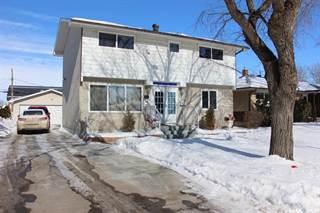 Residential Property for sale in 1840 8th AVENUE N, Regina, Saskatchewan, S4R 0G6