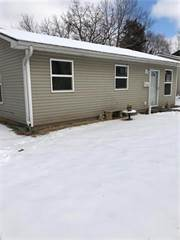 Single Family for sale in 2501 MARY Street, St. Joseph, MO, 64507