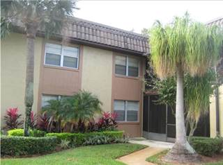Cheap Houses for Sale in Winter Garden - 9 Affordable Homes in ...