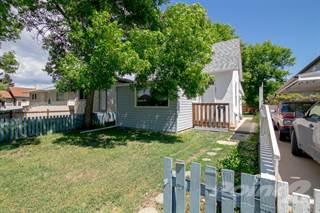 Residential Property for sale in 607 12th St N, Lethbridge, Alberta