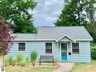 Residential Property for sale in 1001 Washington Street, Traverse City, MI, 49686